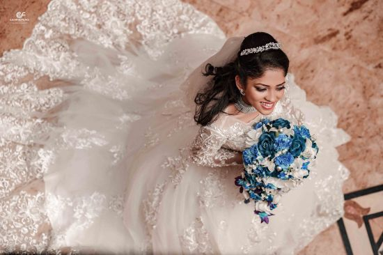 Kerala Wedding Blogs Tips To Marriage Photography Find Best Professional Photographers In Cochin Camrin Films,Dresses To Go To A Wedding As A Guest