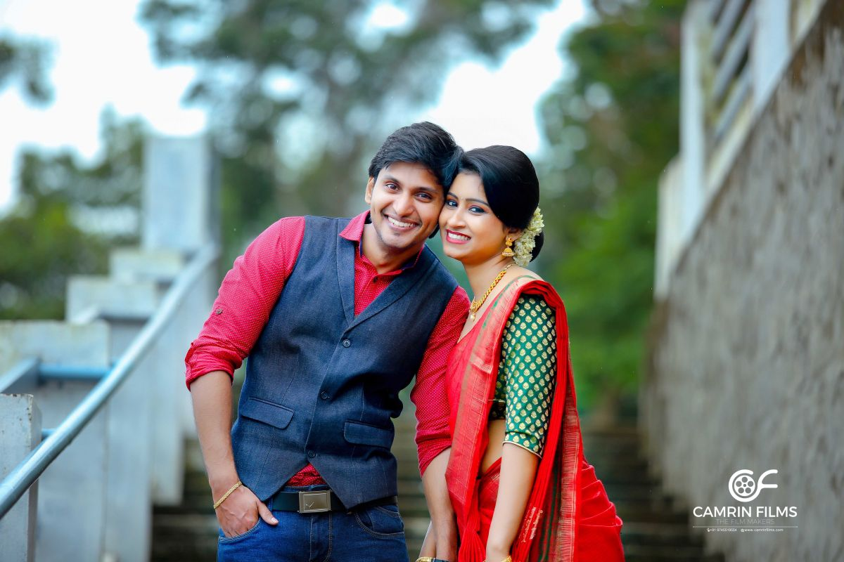 Best Wedding Couple Photo Shoot Camrinefilms Camrin Films