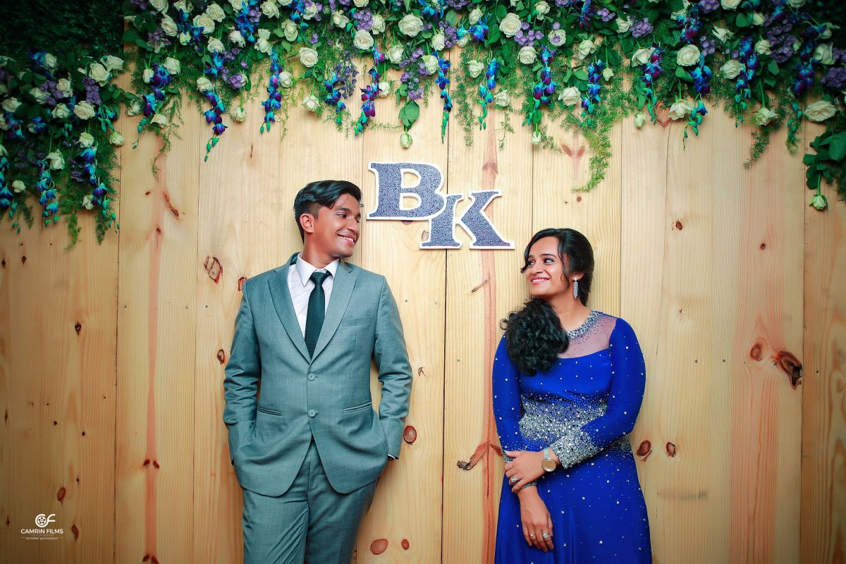 Basil-kukku-engagement