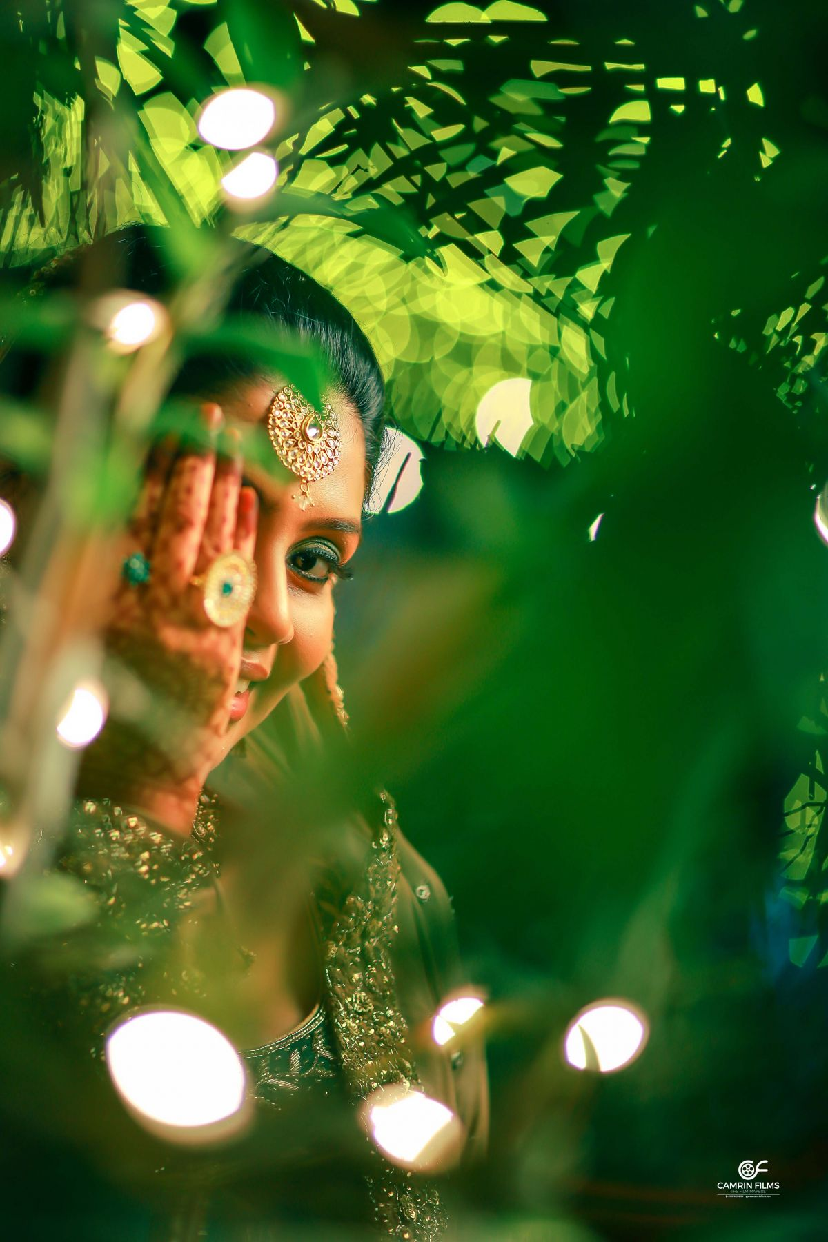 Rizma-mehendi-photo