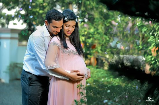 Maternity And Kids photography in Kerala