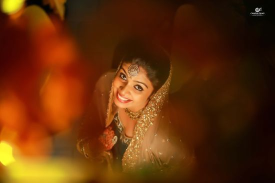 Mehendi Wedding Videography photography in Kerala
