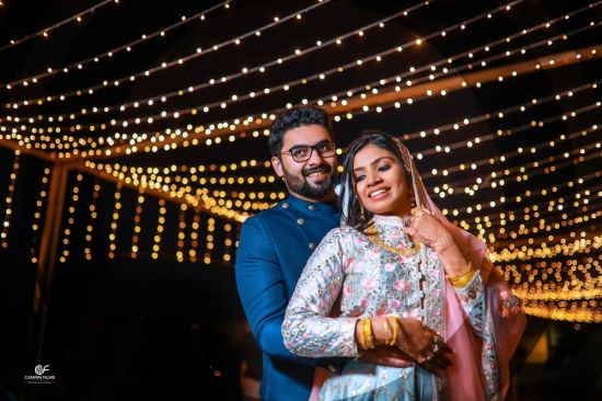 Muslim Wedding Photography photography in Kerala