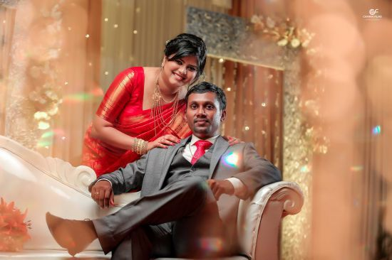 Reception Videography photography in Kerala