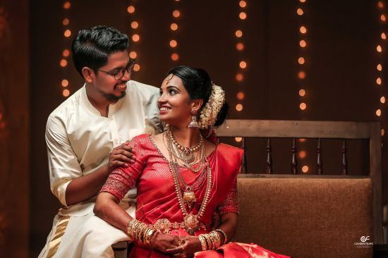 Traditional Marriage Photography photography in Kerala